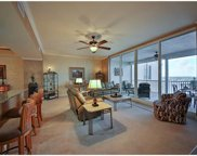 2090 W First ST Unit 2807, Fort Myers image