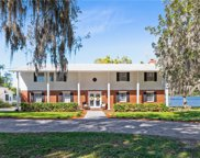 3904 S Summerlin Avenue, Orlando image