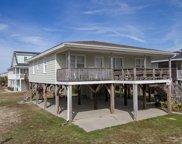 244 W First Street, Ocean Isle Beach image