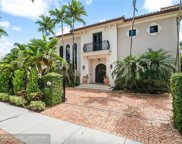 1764 SE 9th St, Fort Lauderdale image