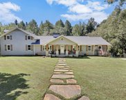 6725 Mountain View Road, Taylors image