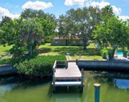 438 18th Avenue, Indian Rocks Beach image
