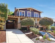 1341 29th Street, Golden Hill image