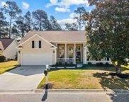 1233 Ambling Way Dr., Myrtle Beach image
