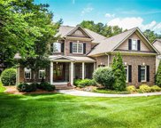 684  Bannerman Lane Unit #224, Fort Mill image