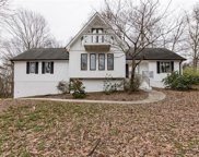 7620 Penland Drive, Clemmons image