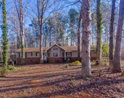 103 Clark Hill Dr, Inman image