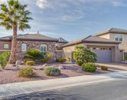 8615 KILLIANS GREENS Drive, Las Vegas image