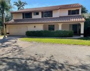 2480 Trout Way, Cooper City image