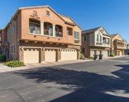 1350 S Greenfield Road Unit #2145, Mesa image