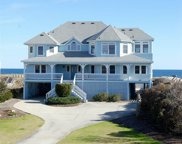 375 Deep Neck Road, Corolla image