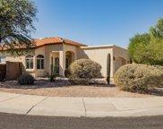 6548 N Shadow Bluff, Tucson image