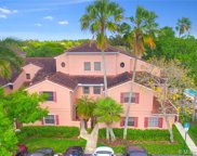 501 Sw 158th Terr Unit #104, Pembroke Pines image