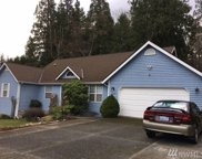 3100 Maple Ridge Ct, Bellingham image