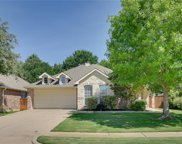 2634 Goodnight Trail, Mansfield image