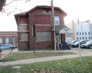 203 West Hill Street, Champaign image