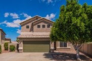 16215 N 162nd Drive, Surprise image