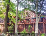254 THE WOODS ROAD, Hedgesville image