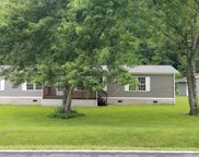 2154 Old Stage Rd, Spring City image