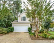 7604 Overland Trail, Raleigh image