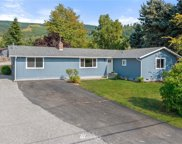 6870 Goodwin Road, Everson image