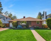 13401 Corliss Ave N, Seattle image