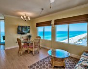 16819 Front Beach Road Unit #UNIT 1300, Panama City Beach image