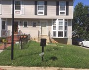 6026 KANO STREET, Capitol Heights image