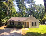 2033 Shirley Road, Wilmington image