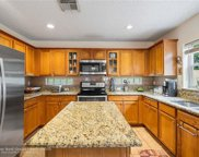 6304 Willoughby Cir, Lake Worth image