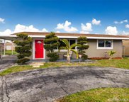 8301 Nw 10 St, Pembroke Pines image