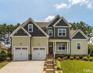 521 Clifton Blue Street, Wake Forest image