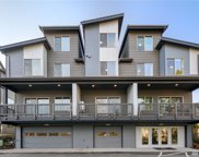 1950 Newport Wy NW, Issaquah image