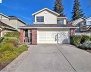 926 Springview Cir, San Ramon image
