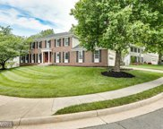 13726 SPRINGSTONE DRIVE, Clifton image