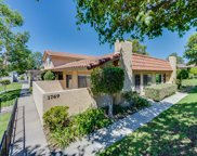 1769 ALEPPO Court, Thousand Oaks image