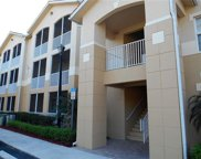9055 Colby DR Unit 2205, Fort Myers image