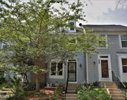1764 FEATHERWOOD STREET, Silver Spring image