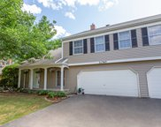2S767 Timber Drive, Warrenville image