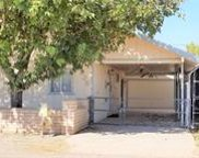 7905 S Quail Drive, Mohave Valley image