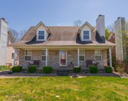 8722 Astrid Ave, Louisville image