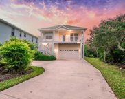 3366 N Ocean Shore Blvd, Flagler Beach image
