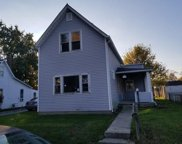 1533 Noble  Street, Anderson image