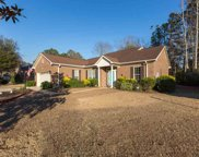 2984 Woodberry Court, Little River image