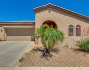 4298 E Sourwood Drive, Gilbert image