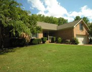120 Cavalry Dr, Franklin image