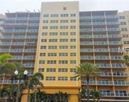 880 Mandalay Avenue Unit C414, Clearwater Beach image