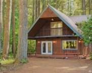 221 Mountain View, Packwood image
