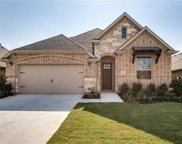 9716 Denali, Little Elm image