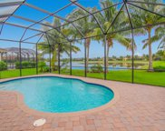 3812 Columbia Ct, Naples image